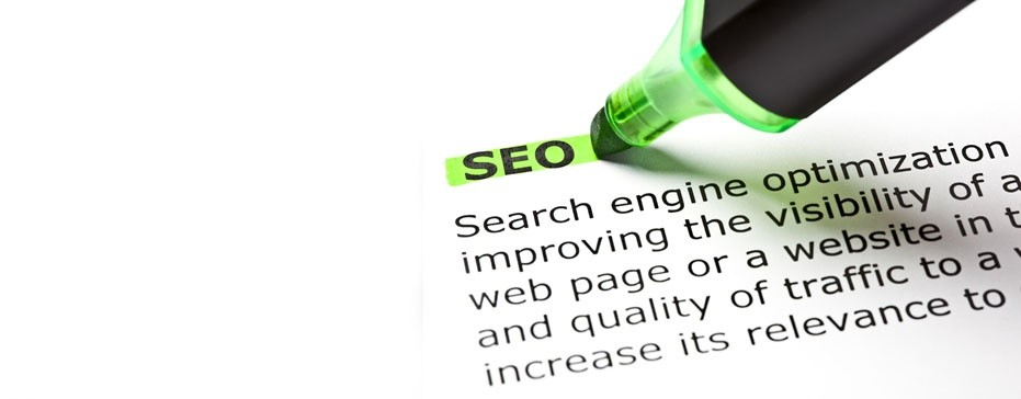 Here at TheSEOBarn we can help you with your SEO campaign, where you can either opt for a set package or we can create a new bespoke campaign for you!